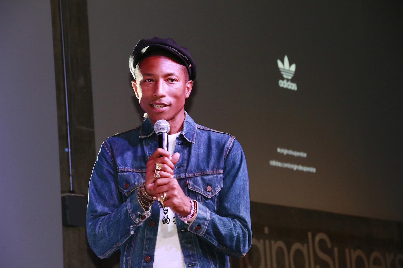 adidas_OriginalSuperstar_Pharrell Williams_YOON_11