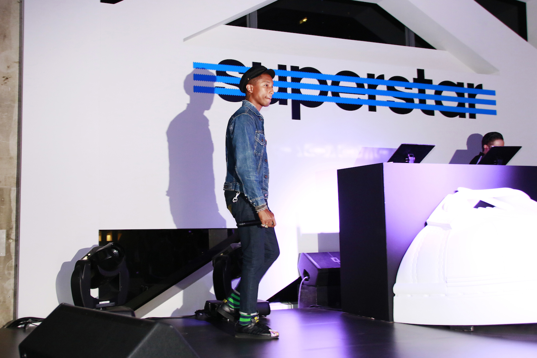adidas_OriginalSuperstar_Pharrell Williams_YOON_14