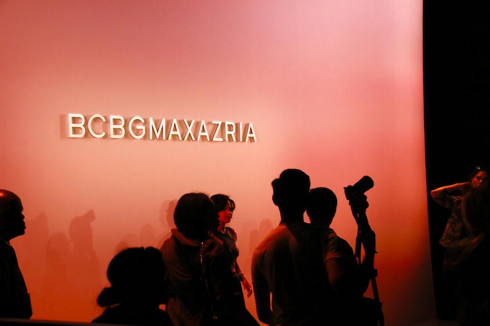 BCBGMAXAZRIA_2016SS_1