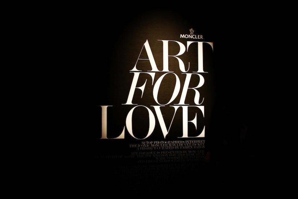 MONCLER ART FOR LOVE_1
