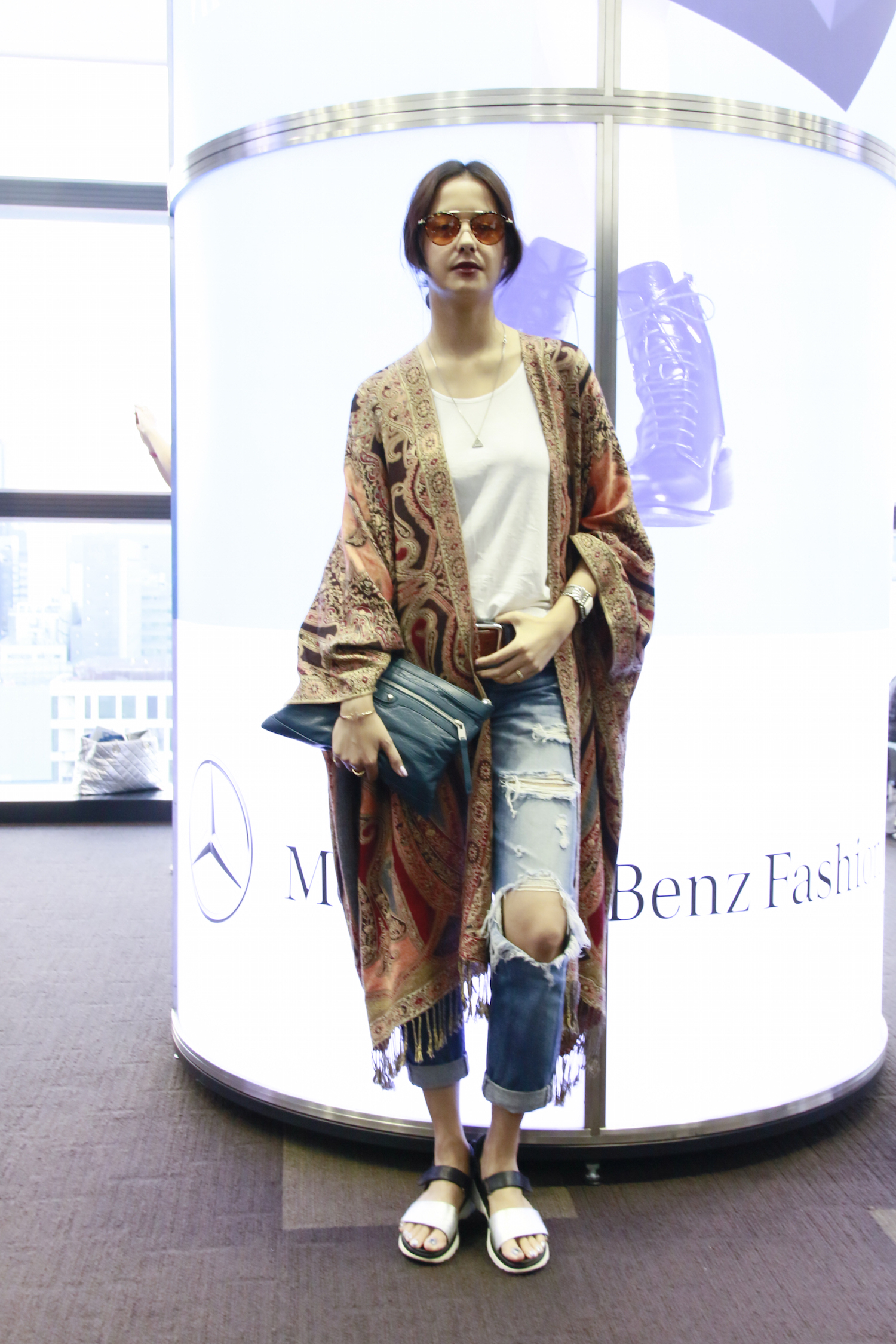 2016SS_TFW_snap_2