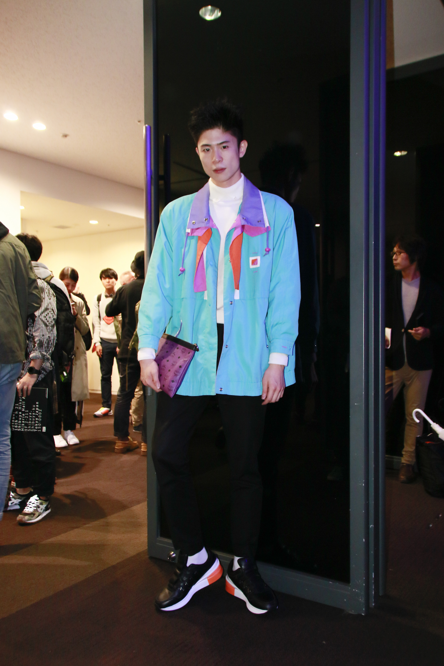 2016SS_TFW_snap_20