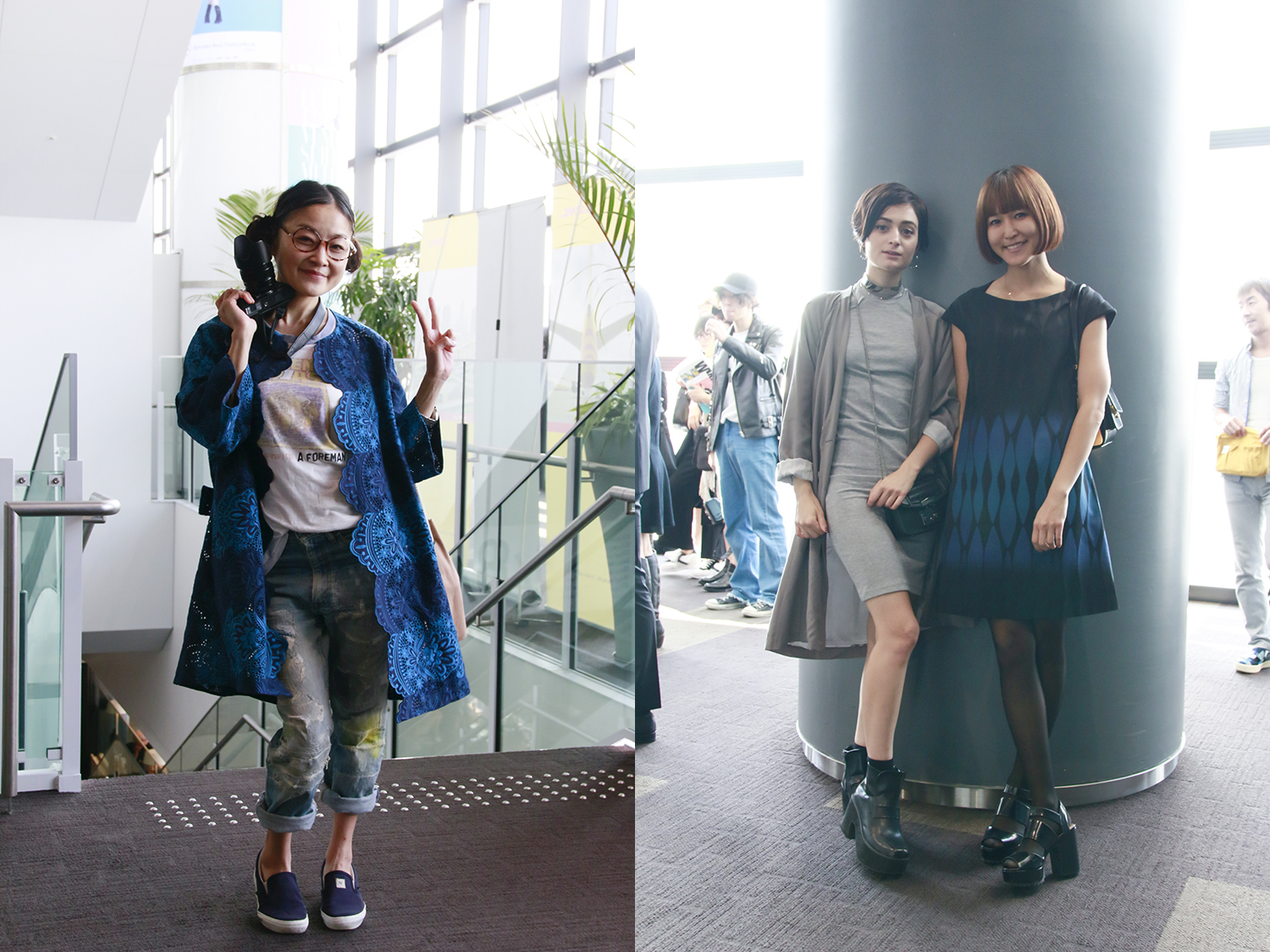 2016SS_TFW_snap_3