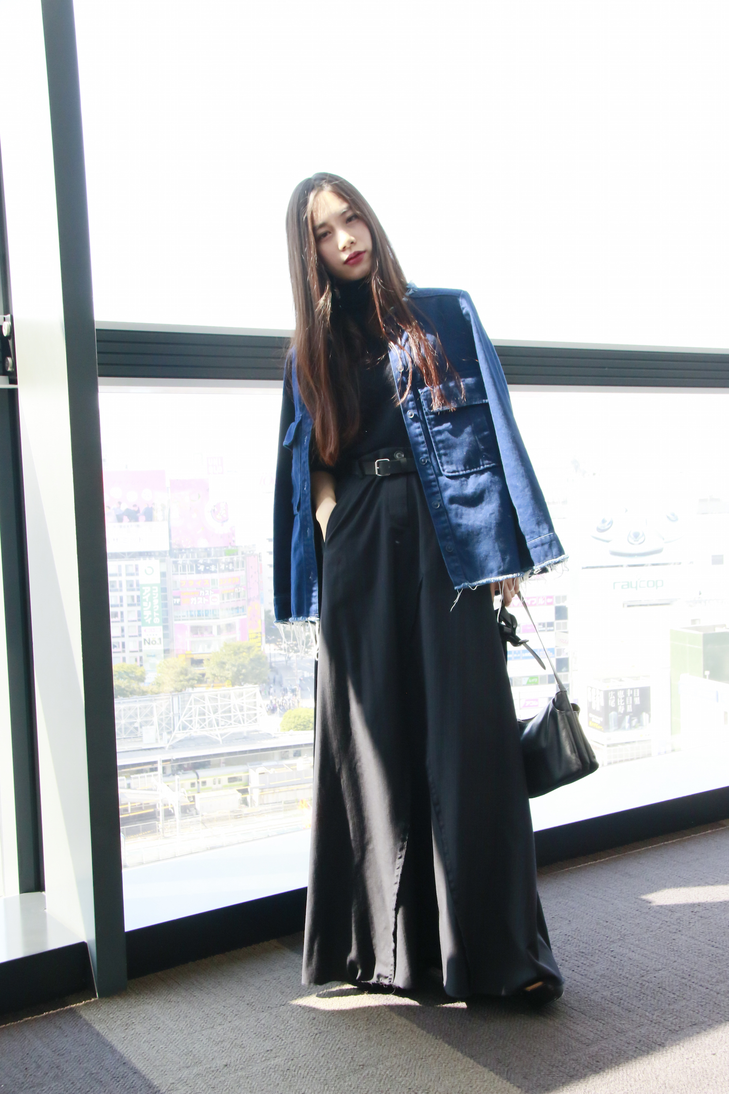 2016SS_TFW_snap_8