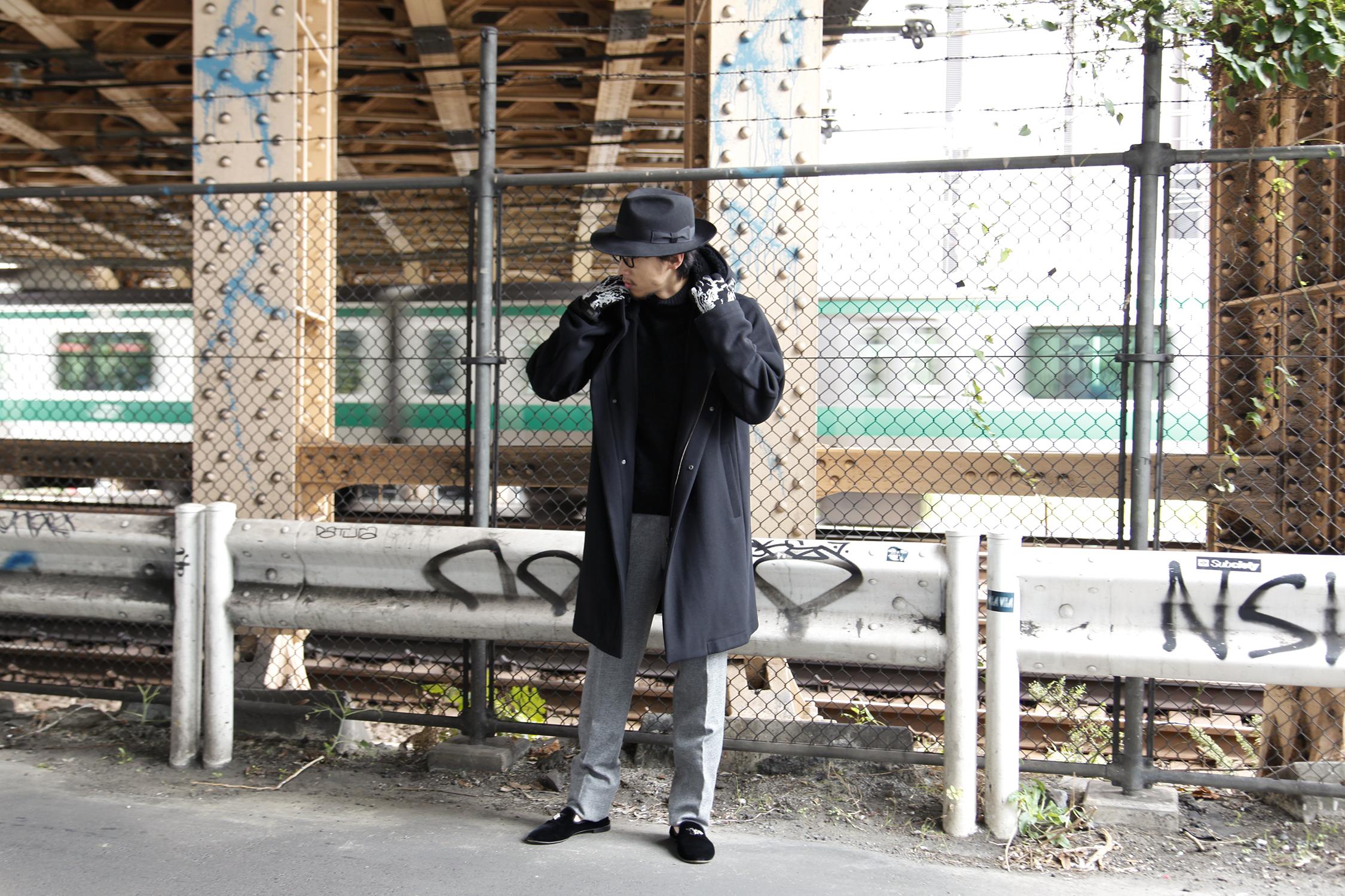 CK_Daichi Miura_9