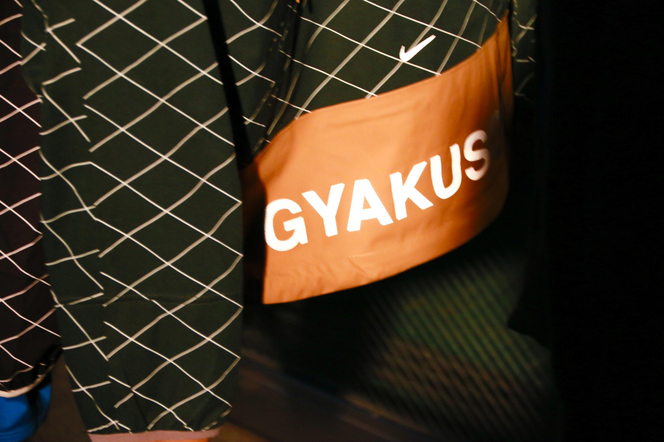 NikeLab UNDERCOVER GYAKUSOU_20