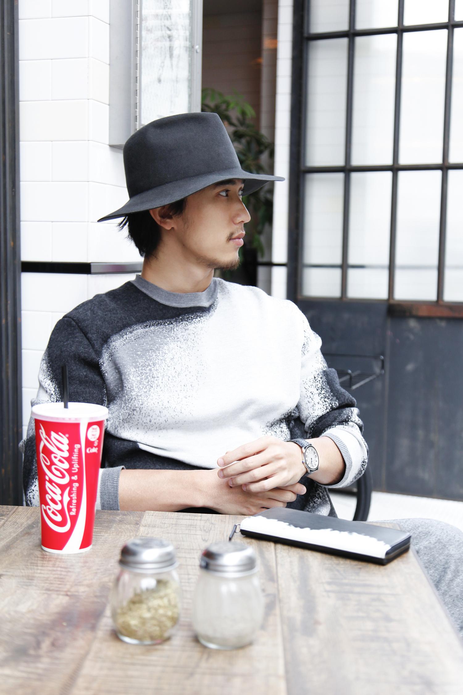 CK_Daichi Miura_2_
