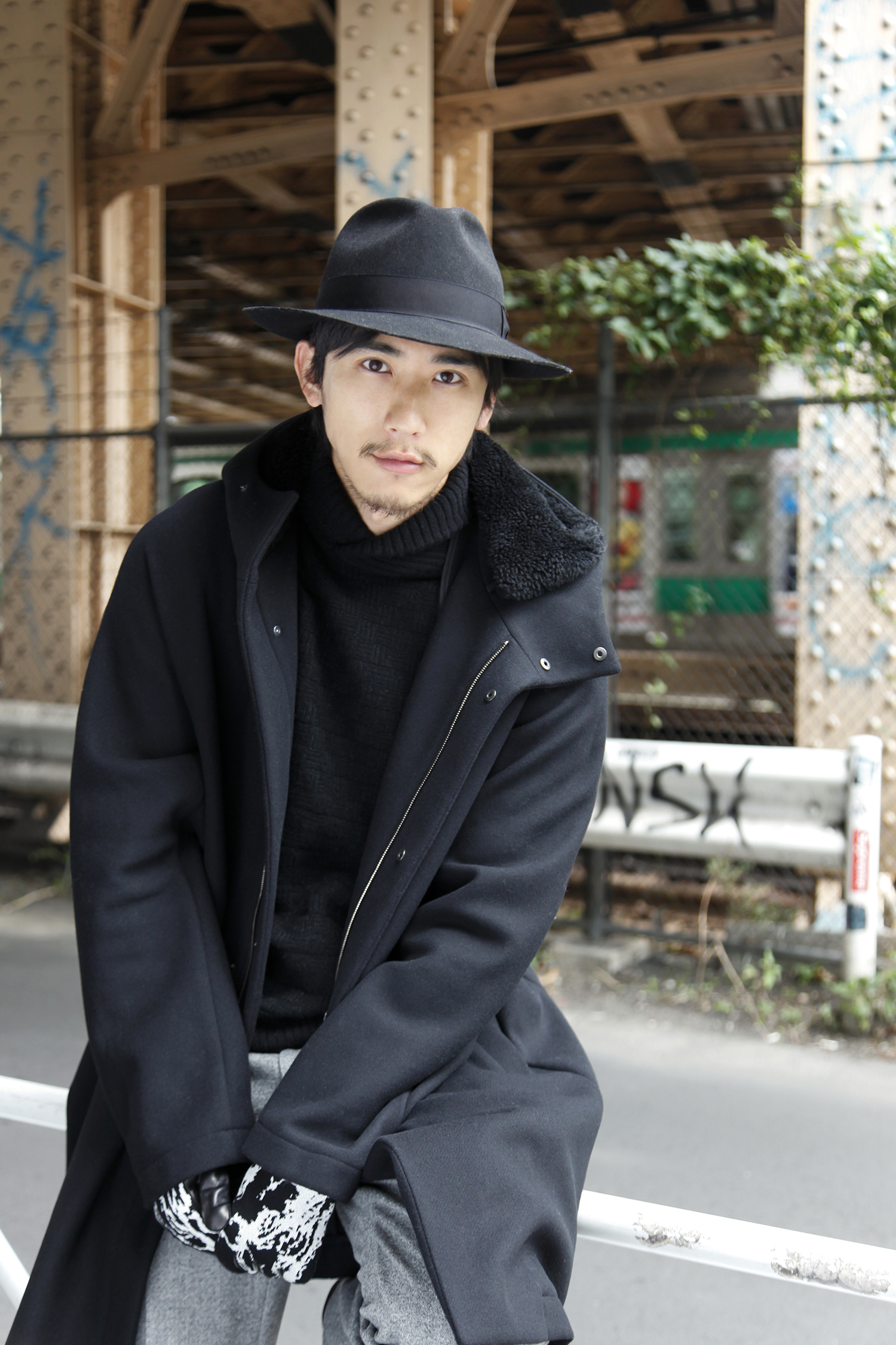 CK_Daichi Miura_8