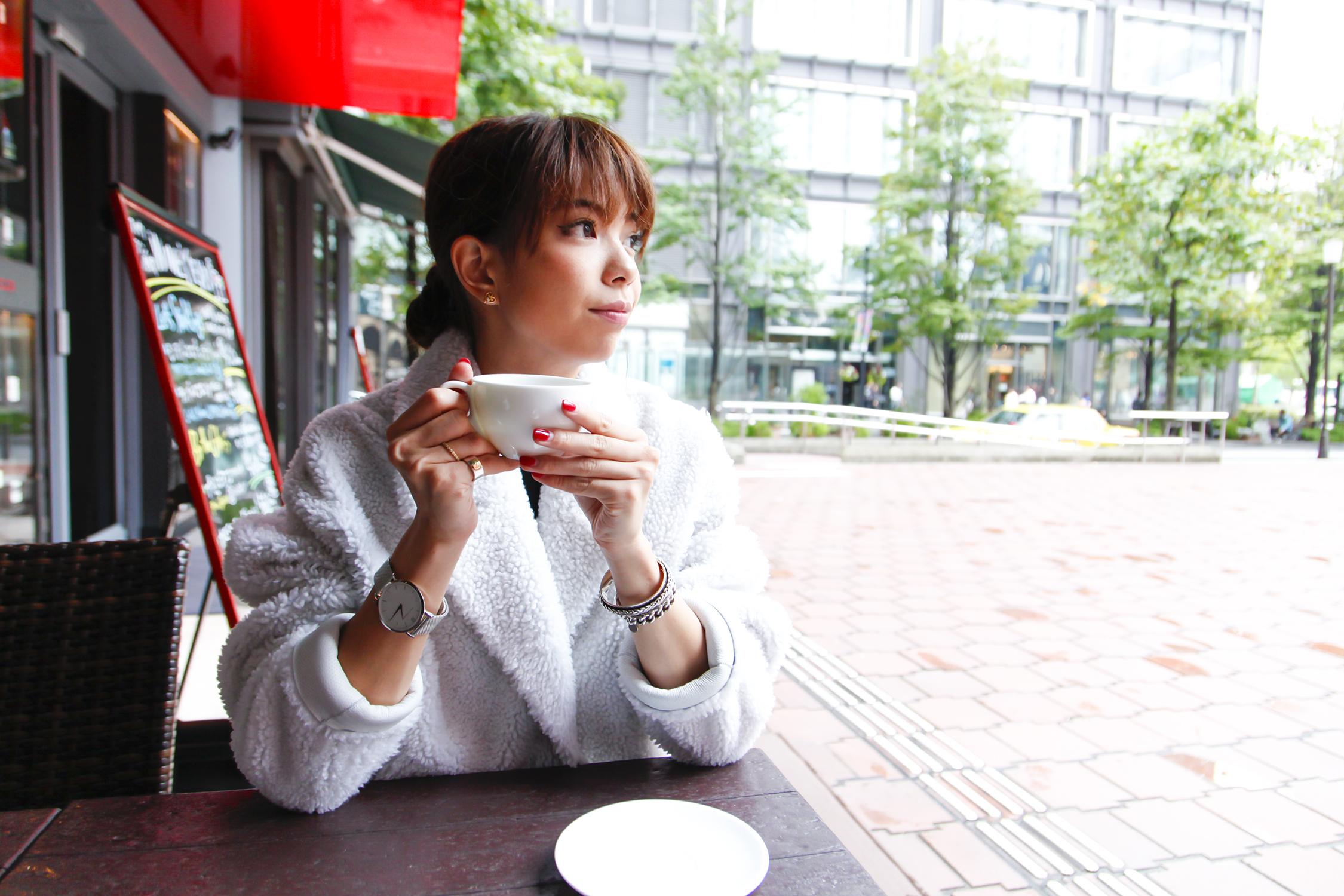 CK_Takumi Sato_13
