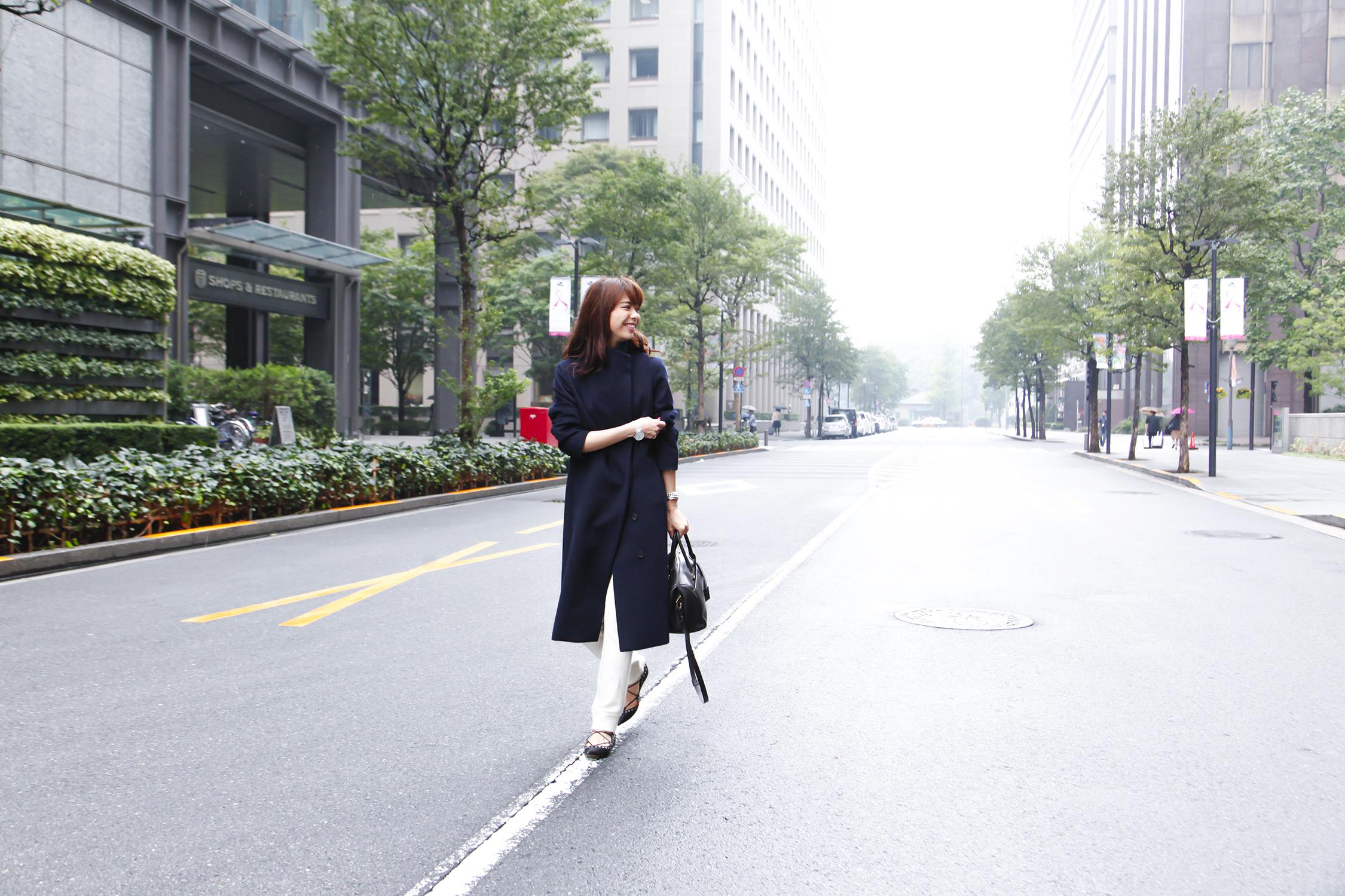 CK_Takumi Sato_8