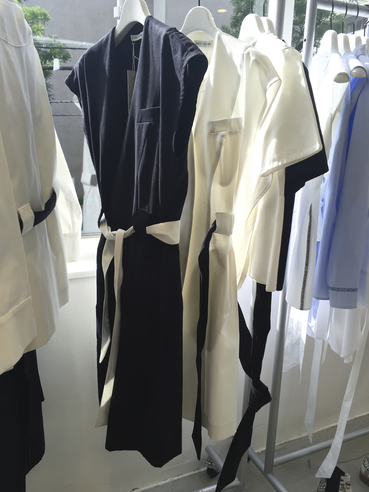 EACH x OTHER_2016SS_1