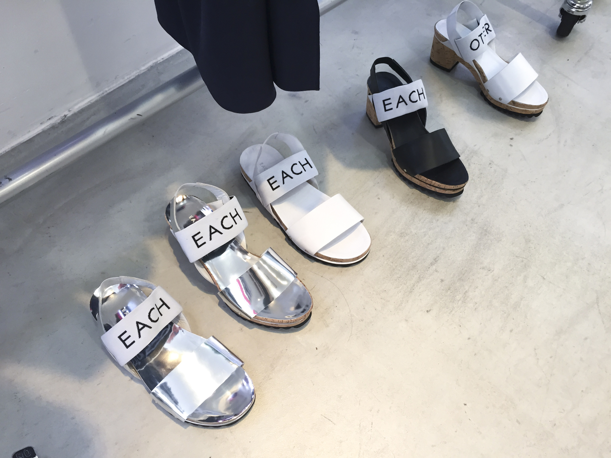 EACH x OTHER_2016SS_11