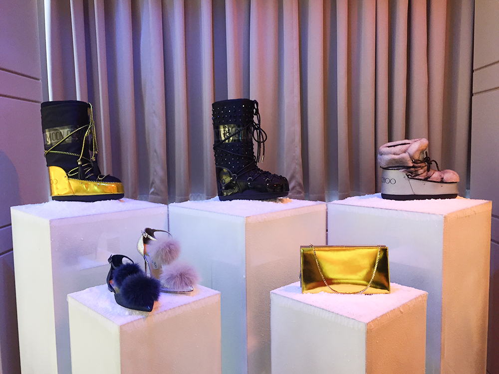 Jimmy Choo_2015_holiday_collection_01