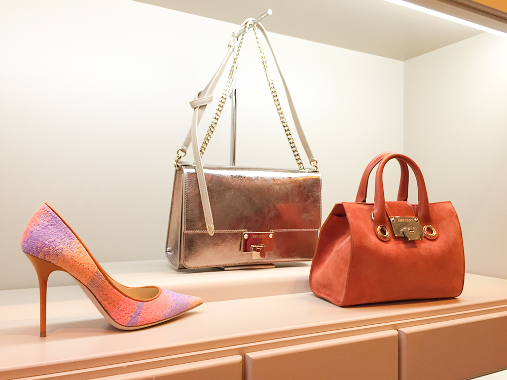 Jimmy Choo_2015_holiday_collection_011