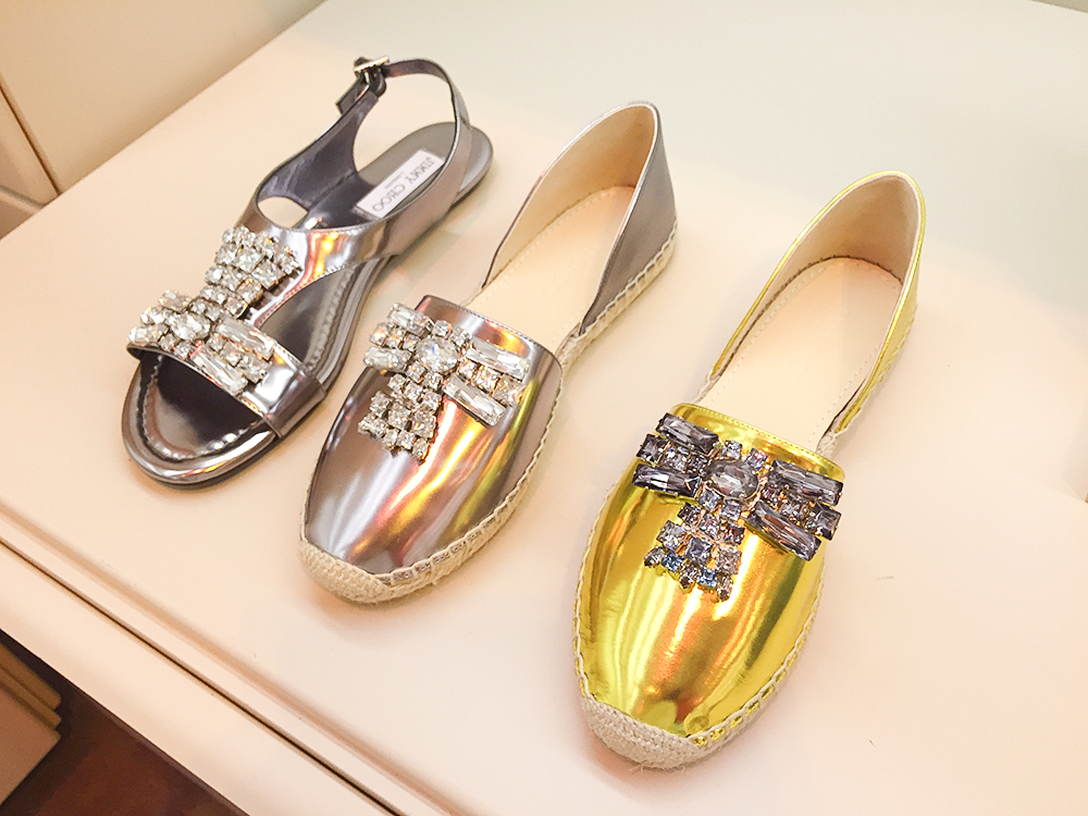 Jimmy Choo_2015_holiday_collection_018