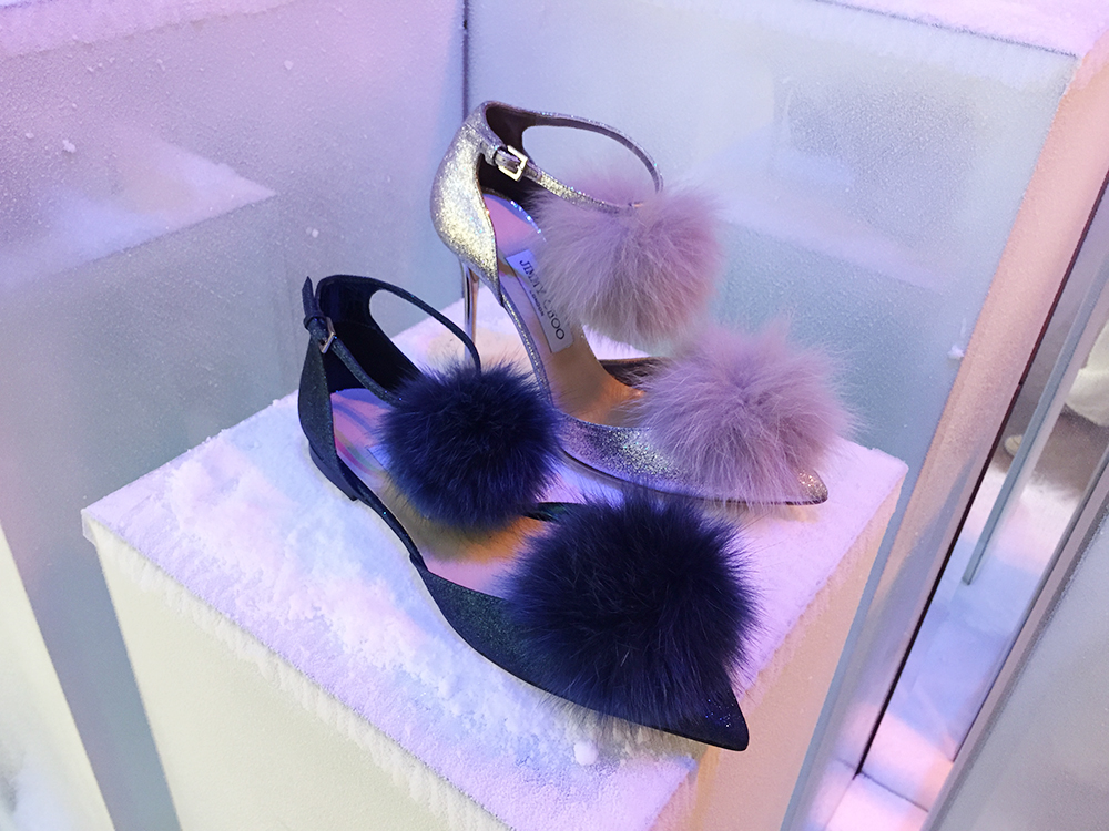 Jimmy Choo_2015_holiday_collection_02