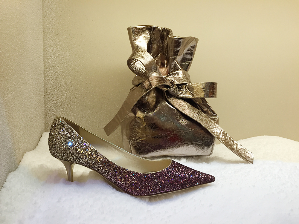 Jimmy Choo_2015_holiday_collection_05