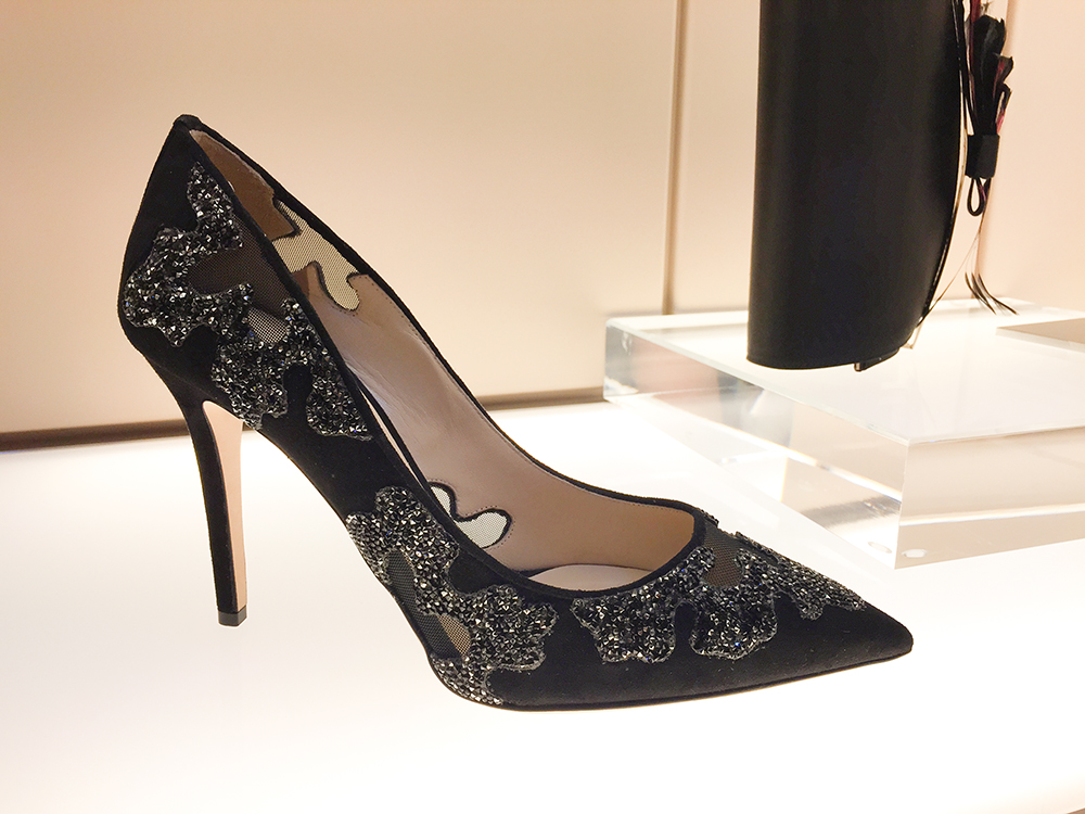 Jimmy Choo_2015_holiday_collection_06