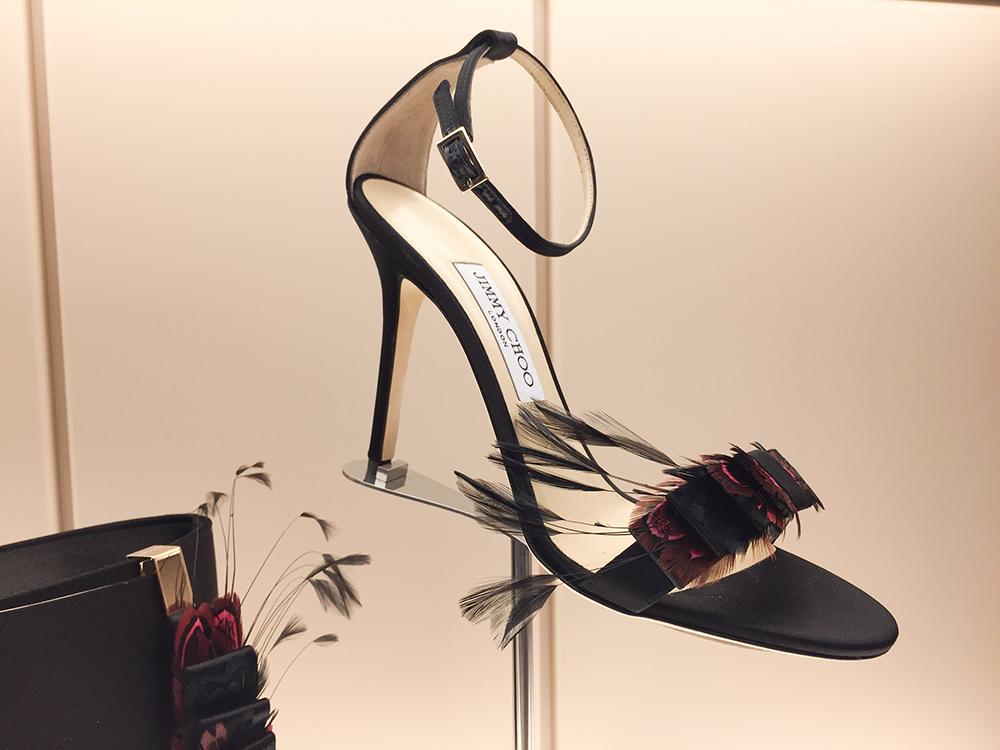 Jimmy Choo_2015_holiday_collection_07
