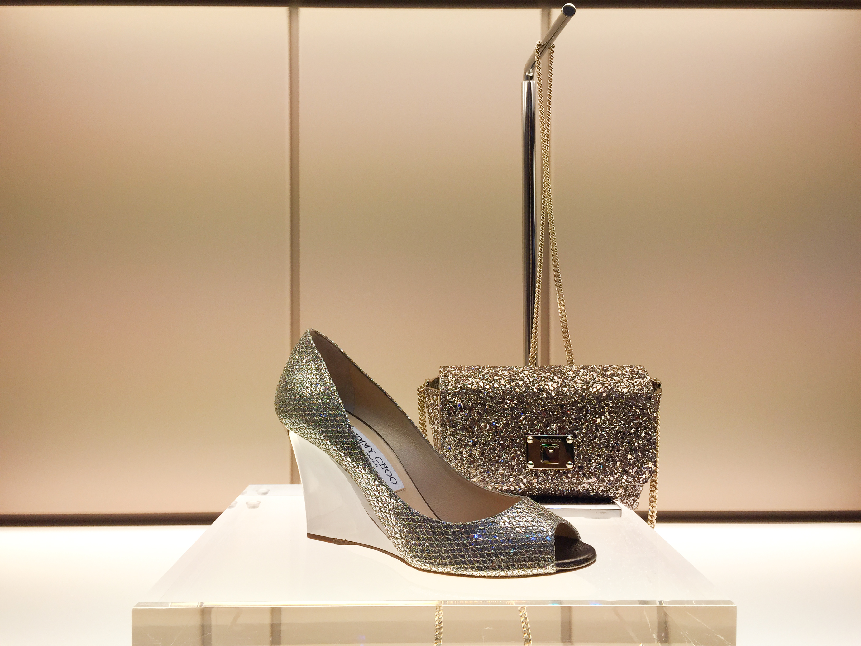 Jimmy Choo_2015_holiday_collection_08