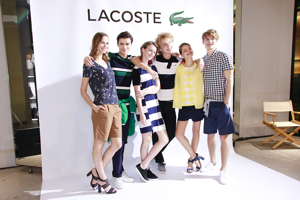 LACOSTE_2016SS_exhibition_01