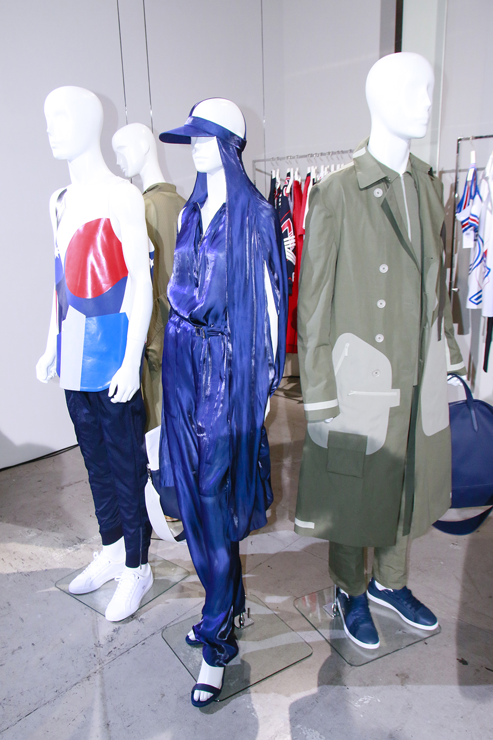 LACOSTE_2016SS_exhibition_011