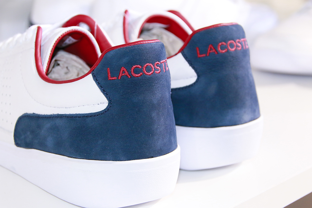 LACOSTE_2016SS_exhibition_019