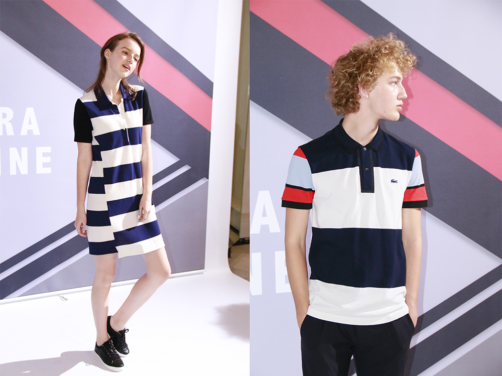 LACOSTE_2016SS_exhibition_03