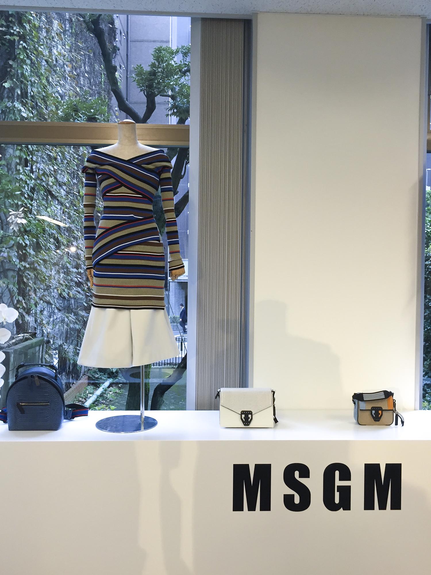 MSGM 2016 Resort_1