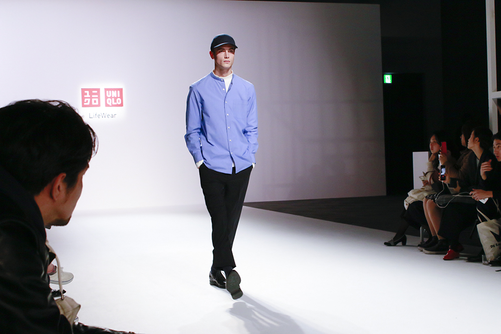 UNIQLO_2016_ss_collection_01