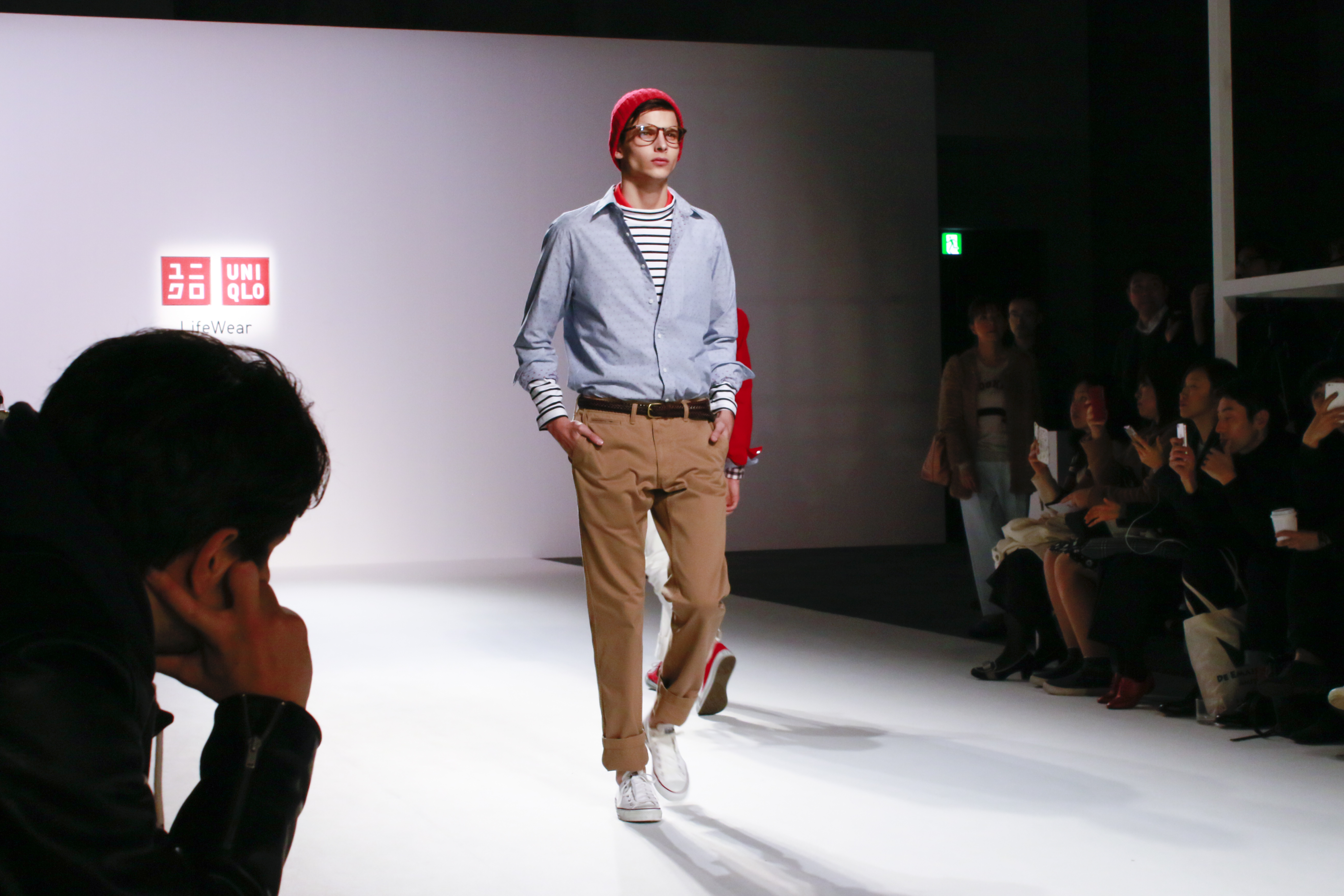 UNIQLO_2016_ss_collection_010