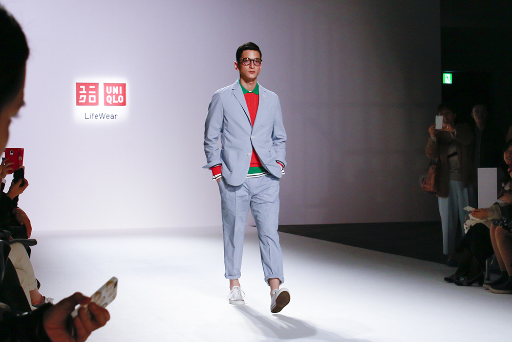 UNIQLO_2016_ss_collection_011
