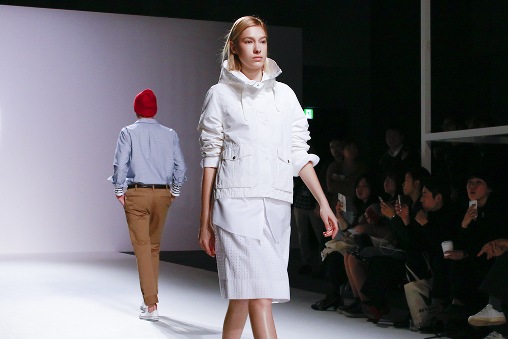 UNIQLO_2016_ss_collection_012