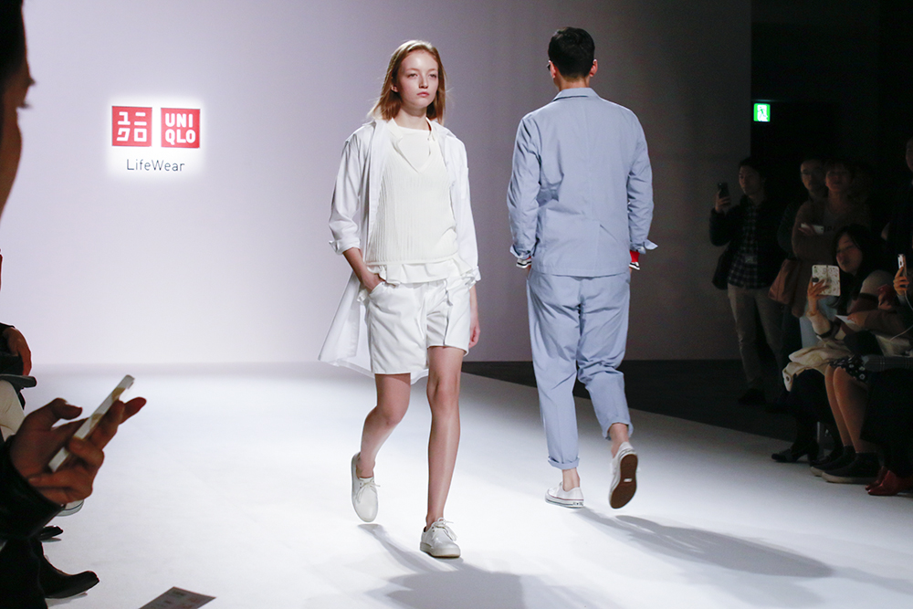 UNIQLO_2016_ss_collection_013