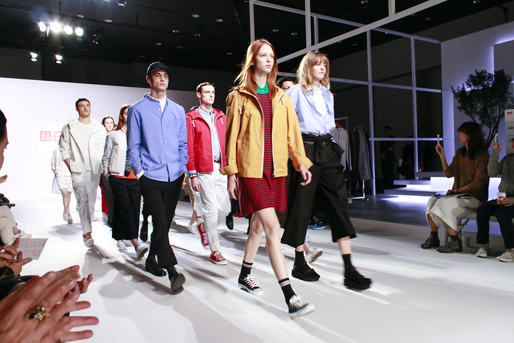 UNIQLO_2016_ss_collection_018
