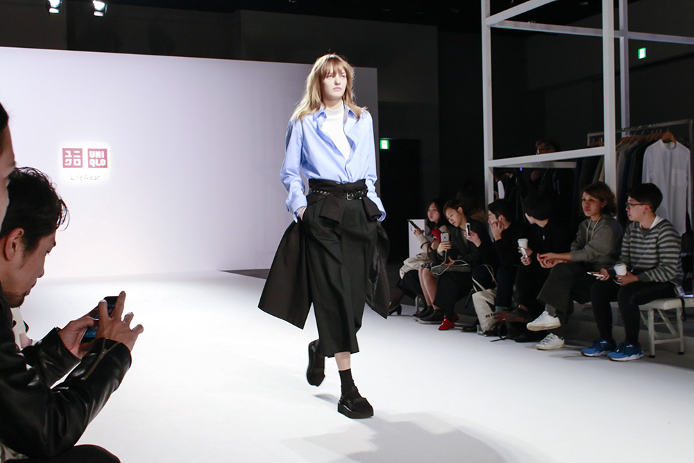 UNIQLO_2016_ss_collection_02