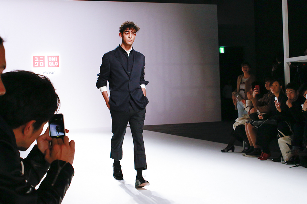 UNIQLO_2016_ss_collection_03