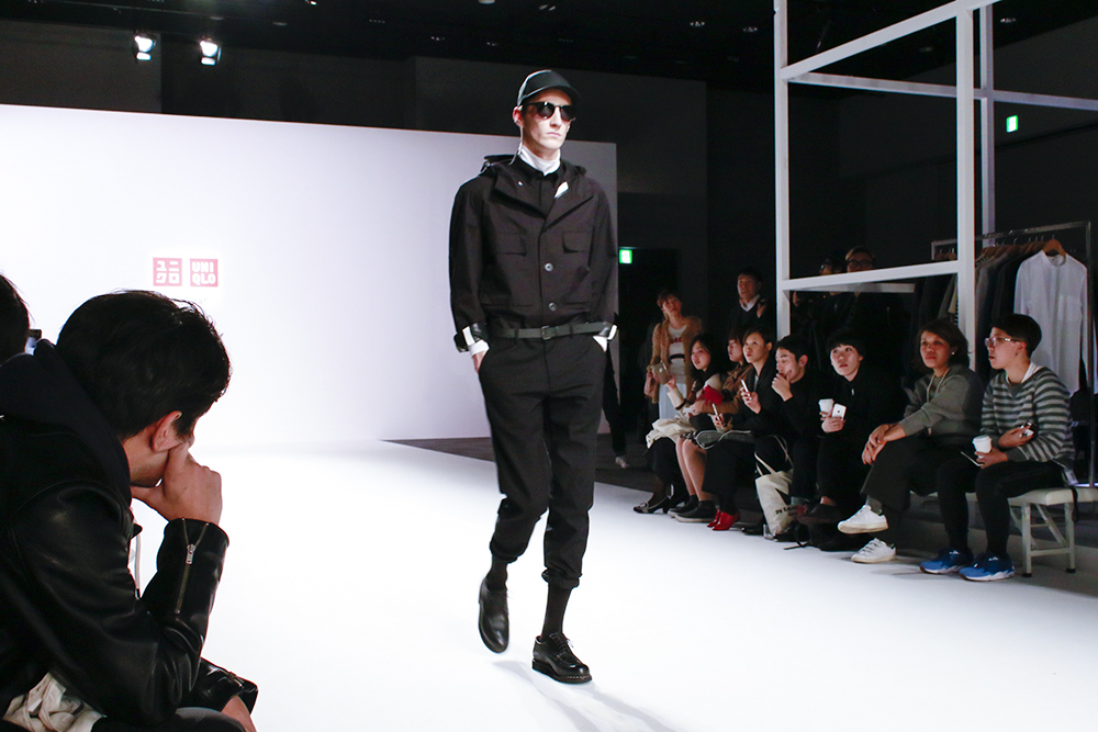 UNIQLO_2016_ss_collection_05