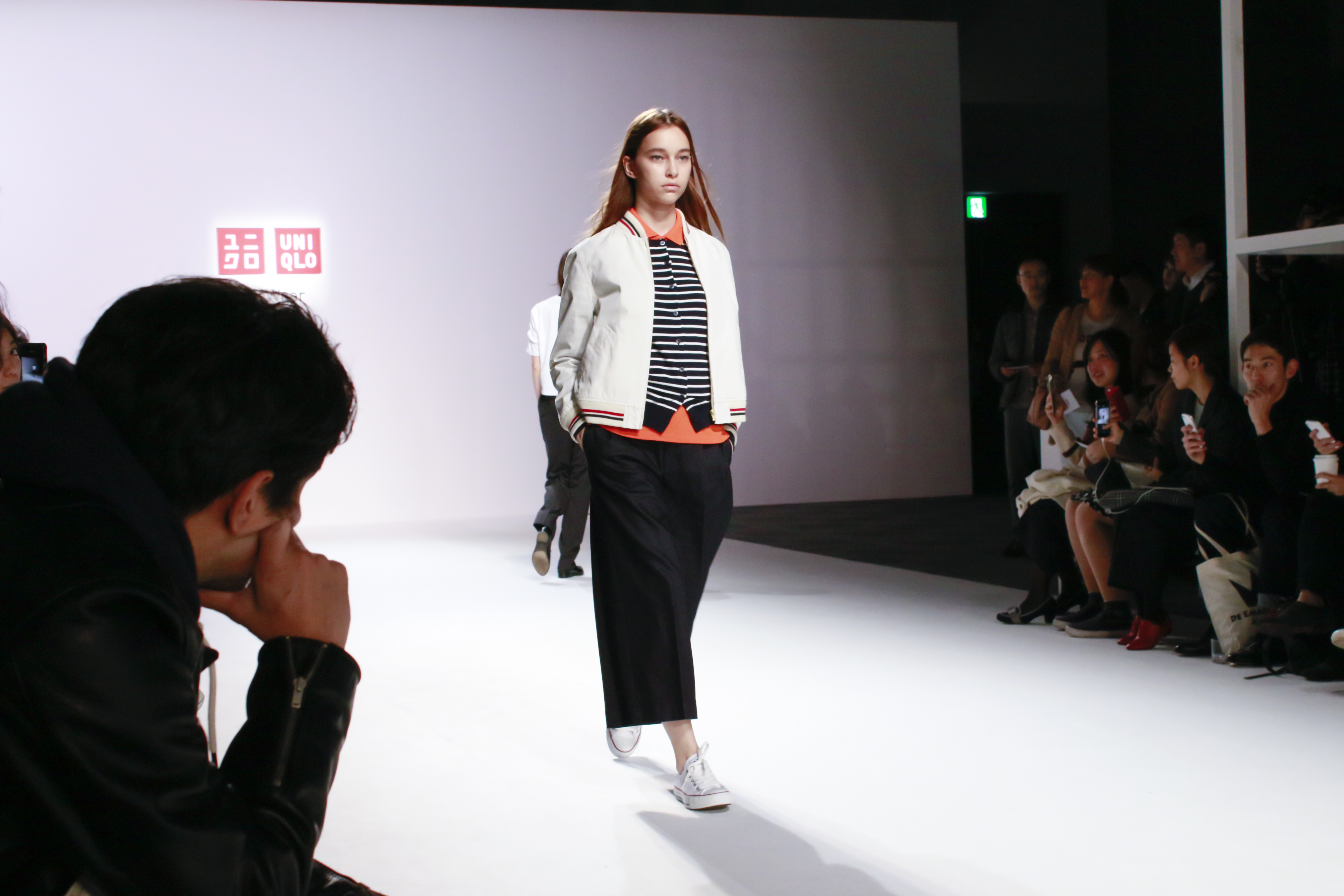 UNIQLO_2016_ss_collection_06