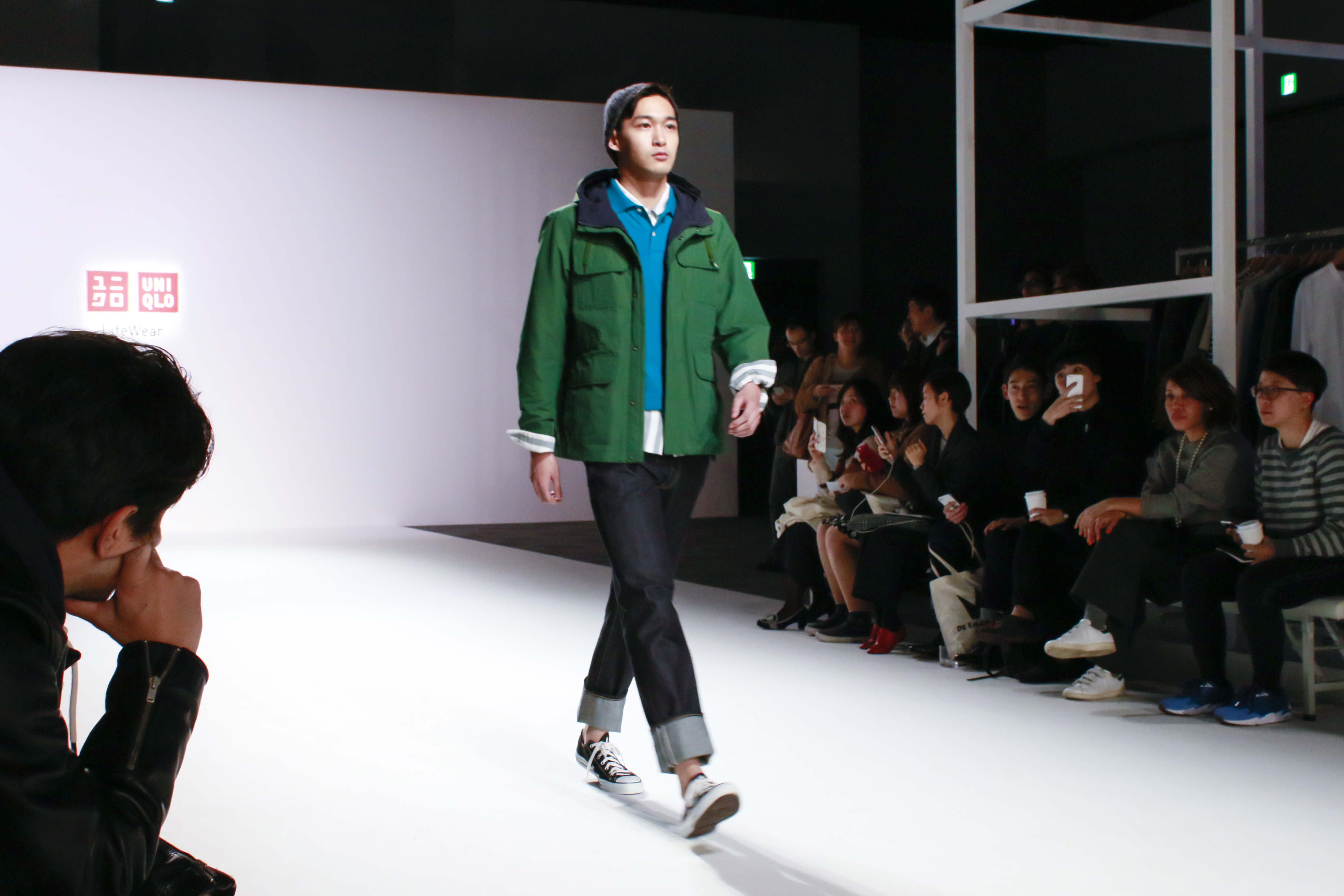 UNIQLO_2016_ss_collection_07