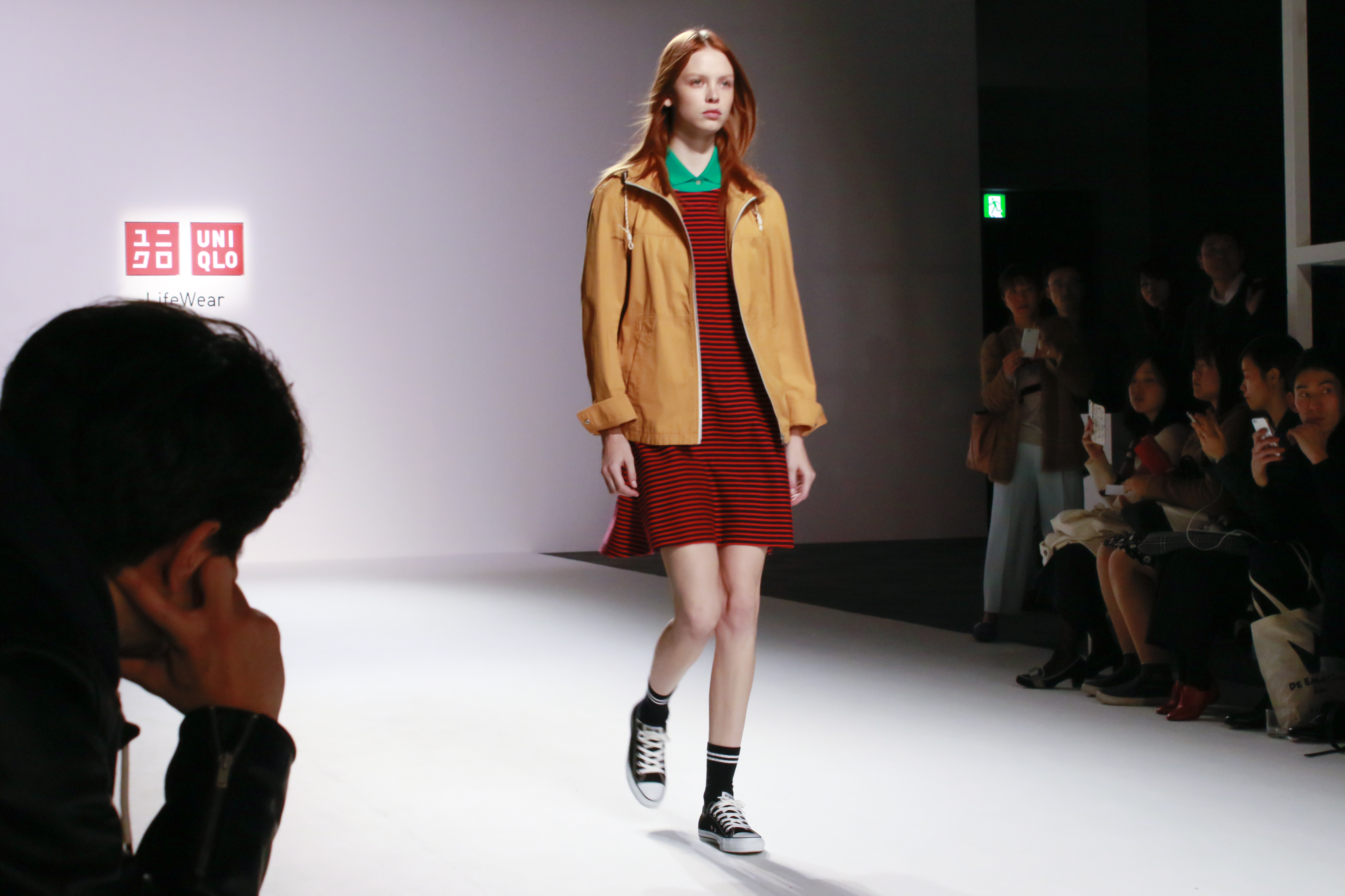 UNIQLO_2016_ss_collection_08