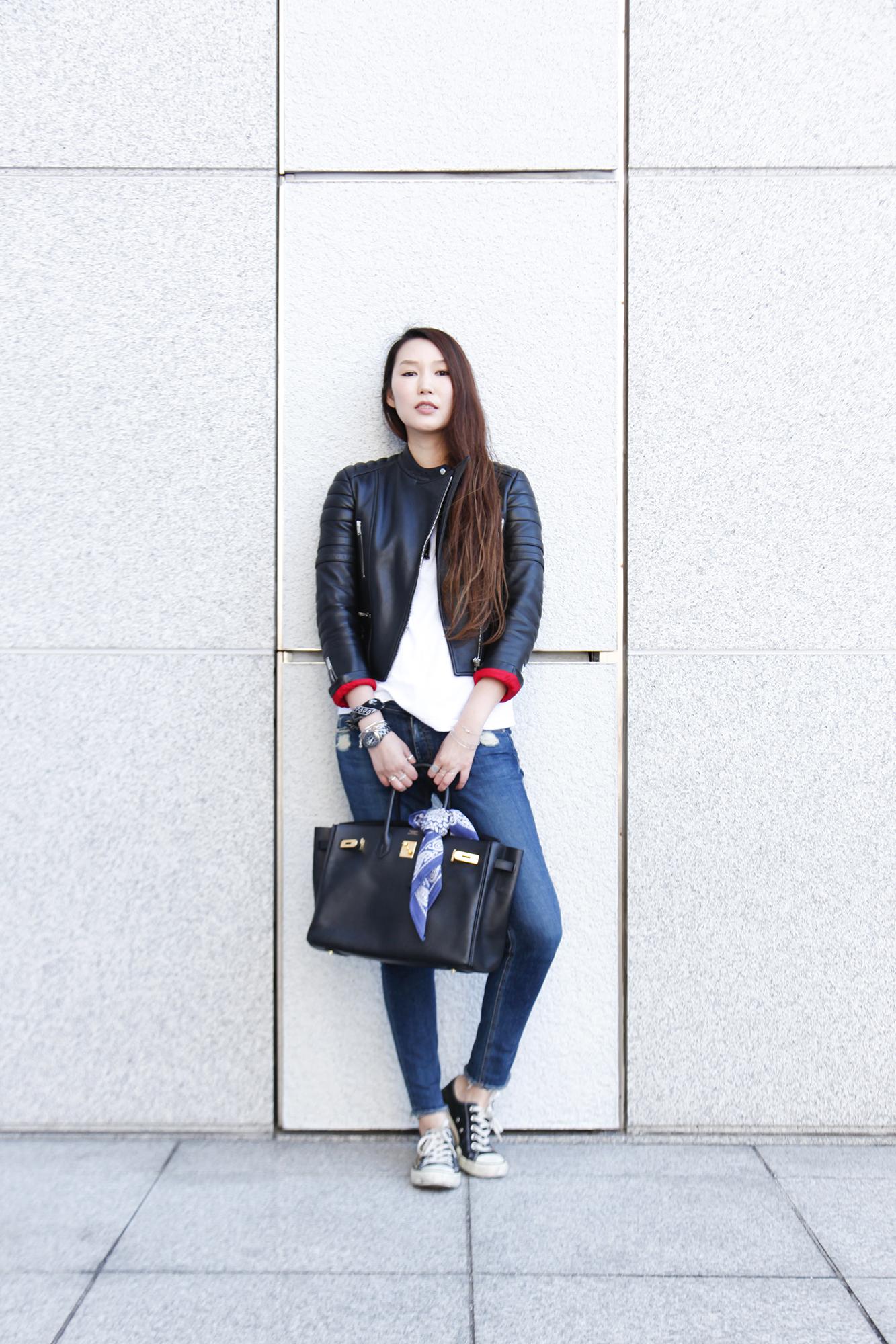 Fashionista-Kayoko Takata_1