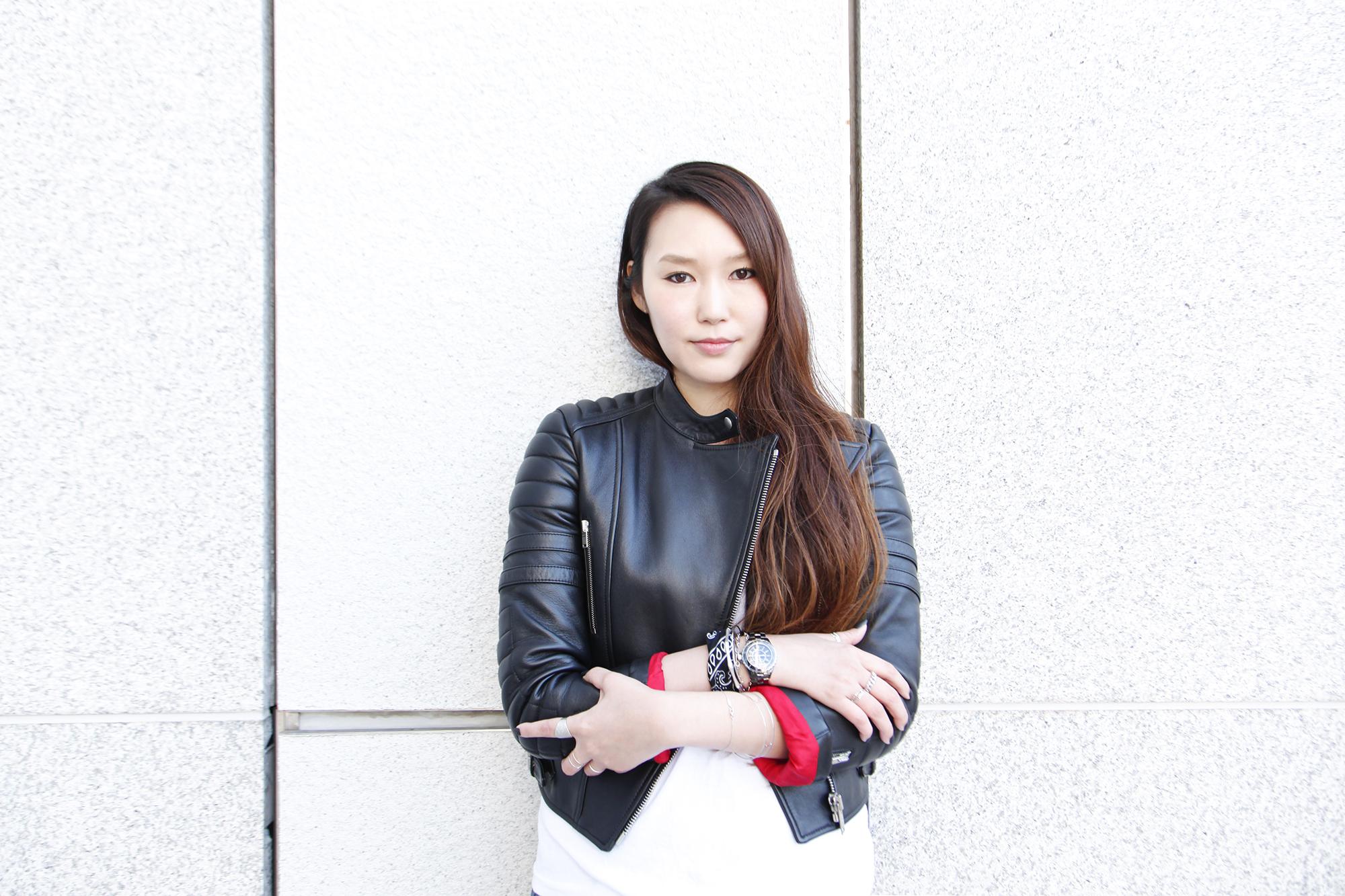 Fashionista-Kayoko Takata_3