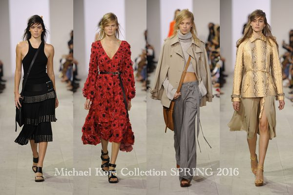 Michael Kors Collection SPRING 2016_1000x667