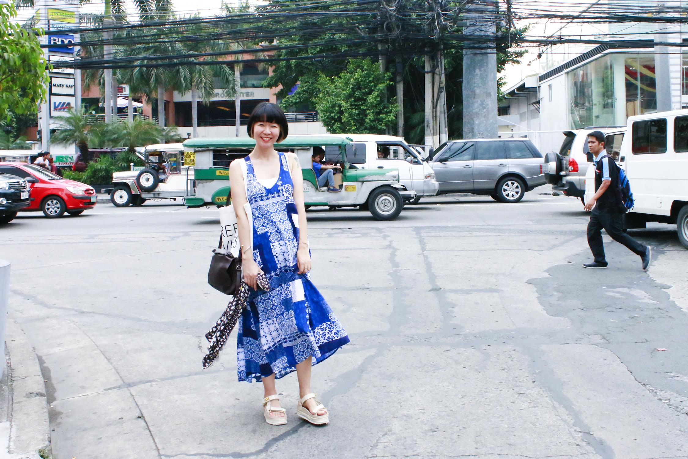 Josie Natori Philippines_Manila_15