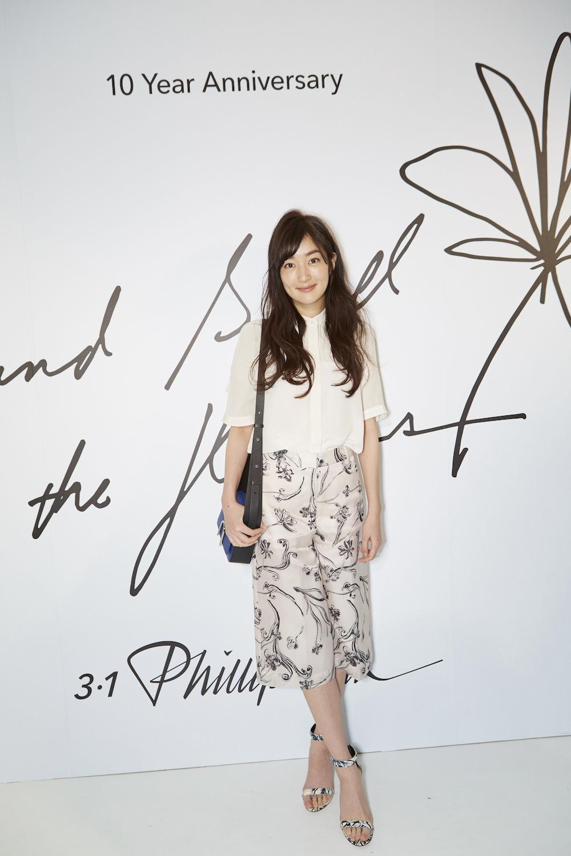 3.1 Phillip Lim_10th_17_