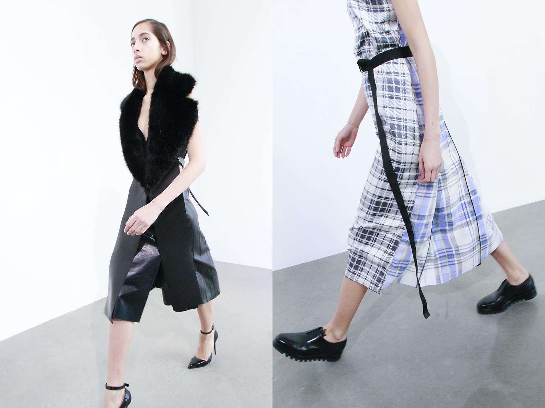 Calvin Klein Collection_blog_2016FW_10