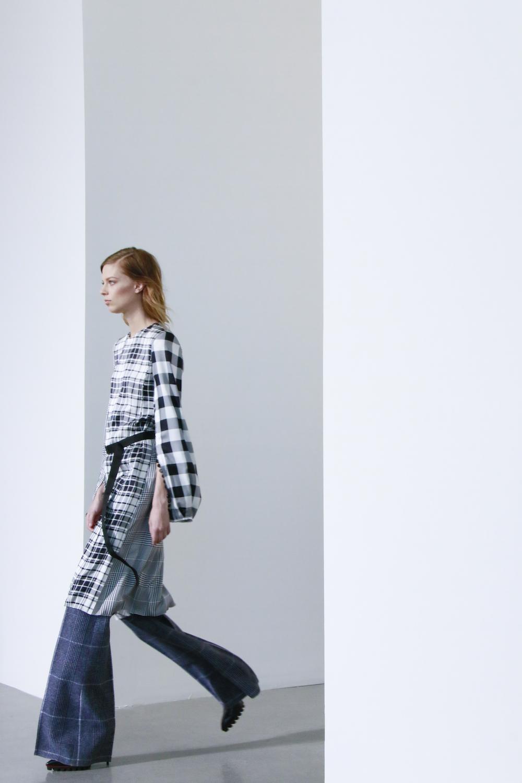 Calvin Klein Collection_blog_2016FW_11