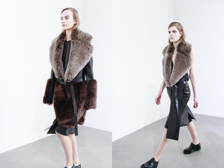 Calvin Klein Collection_blog_2016FW_12