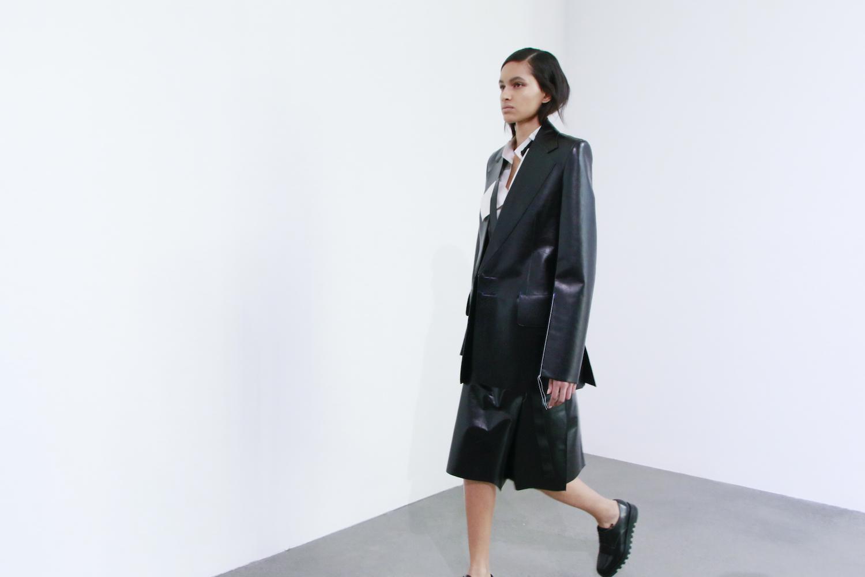 Calvin Klein Collection_blog_2016FW_13